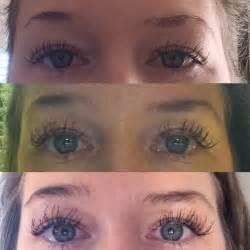 Boost Lash Eyebrows Rodan and Fields
