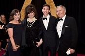 Amy Pascal Photos Photos - 90th Annual Academy Awards ...