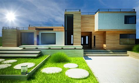 My Dream House  My Pride