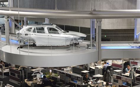 2014 Bmw X1 Summary New Cars Used Cars Car Reviews Carscom
