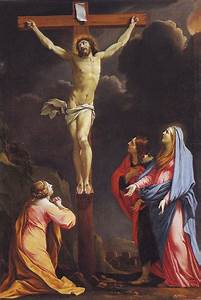 84 best The Crucifixion of Jesus Christ in Art images on ...