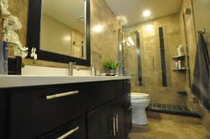 bathroom renovation idea bathroom ideas half baths quincalleiraenkabul