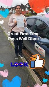 Driving Lessons Romford First 10 Hours  U00a3205 Call Today
