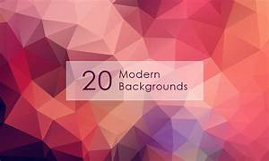 30+ Amazing Abstract Backgrounds | MooxiDesign.com