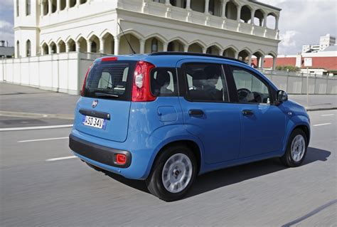 Used Fiat Panda Cars For Sale Autotrader   Autos Post