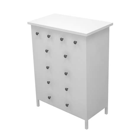 commode hemnes 3 tiroirs 28 images commode romantique ikea palzon ikea brimnes commode 3