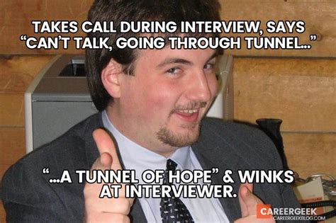 Interview Meme - good luck interview meme www pixshark com images galleries with a bite