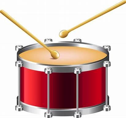 Clipart Drum Instruments Transparent Drums Worship Band