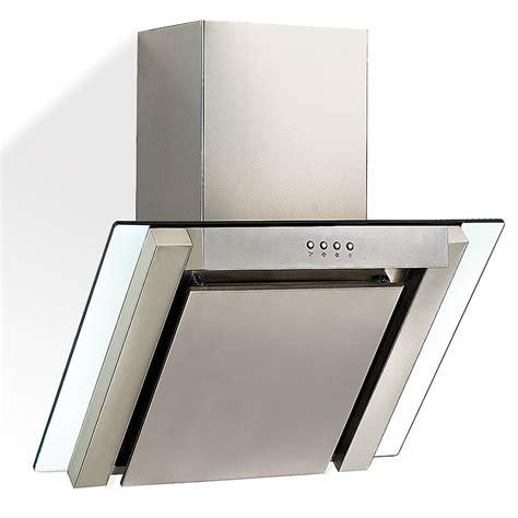 ventilation cuisine hotte ventilation cuisine achat electronique
