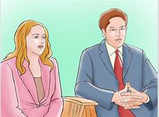 How to Win Sole Custody 15 Steps with Pictures wikiHow