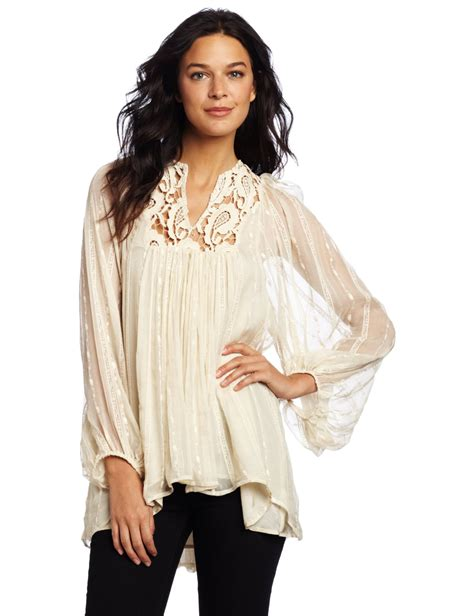 tunic blouses for tunics related keywords tunics