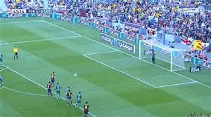 Gol De Messi 2 Vs Levante