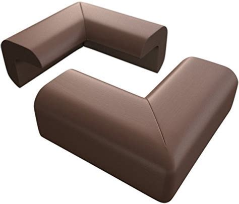 Corner Guards for Furnitures, Baby and Child Safety