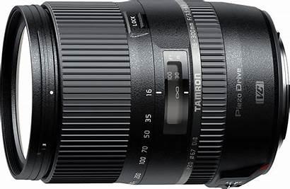 Tamron 300mm Pzd Vc Ii Nikon Canon