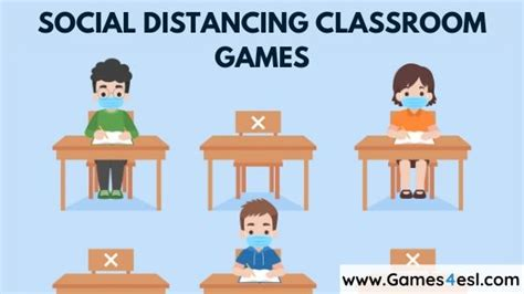 Pin on distance learning 2020