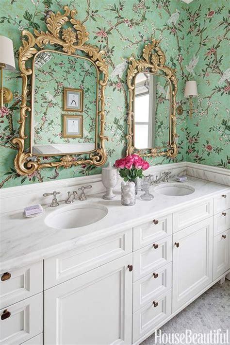 mint green rooms ideas  mint green home decor