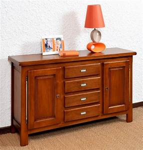 Petit Meuble En Bois : petit meuble en bois de chez meubles delmas photo 10 10 a placer dans le couloir de votre entr e ~ Teatrodelosmanantiales.com Idées de Décoration