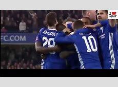 Chelsea vs Manchester United 10 All Goals & Highlights