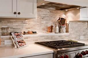 kitchen tile backsplashes pictures 50 kitchen backsplash ideas