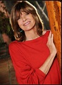 FILM FESTIVAL NEWS: Katharine Ross will perform and ...