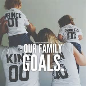our family goals pictures photos and images for and