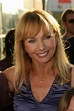 61 Rebecca De Mornay Sexy Pictures Will Leave You ...