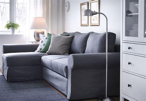 Copridivano Shabby Ikea : La Scelta è Infinita Per Il Copridivano Ikea A Tre Posti