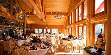cornerstone lodge weddings  prices  wedding venues