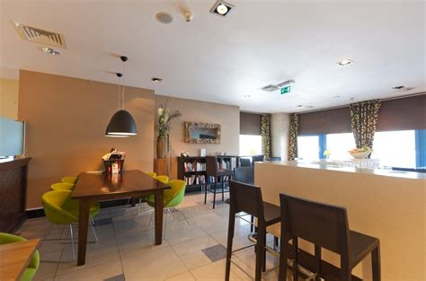 Best Western Hotel Blue Square by Best Western Blue Square Hotel Amsterdam Purple Travel
