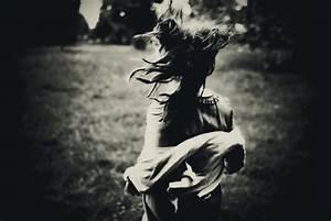Runaway. | Zazazu