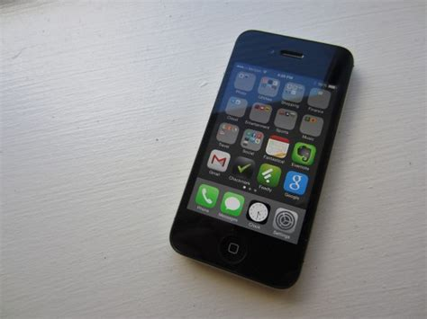 ios 8 iphone 4 ios 8 for iphone 4 unlikely