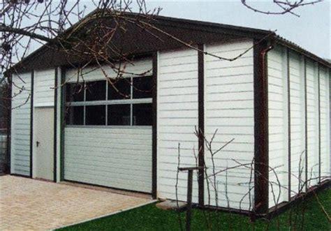 Grossraum Garagen Uebersicht Betongaragen Betonfertiggaragen