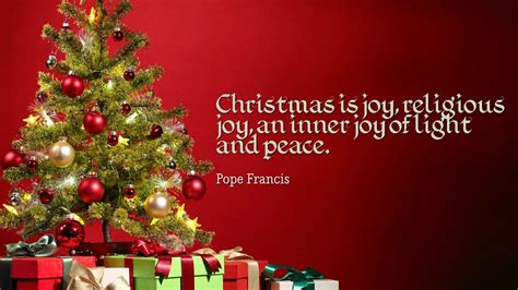 All wallpapers are for personal use only, commercial use is prohibited, if you found any image copyrighted to yours, please contact us. 19+ Christmas Quotes Wallpapers on WallpaperSafari