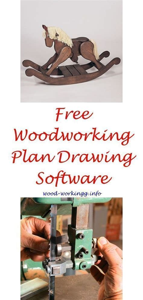 wood working  beginners  woodworking plans coat