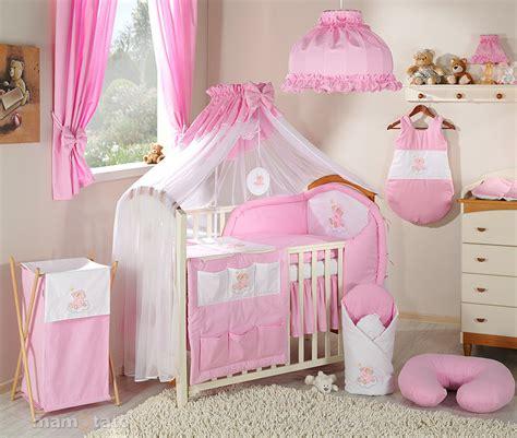 les concepteurs artistiques rideaux pour chambre bebe