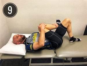 Low Back Pain And Cycling  U2013 Canyon Velo Cycling Club