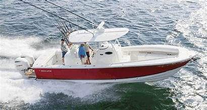 Boats Down Consoles East Boat Missed Motoryacht