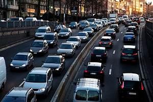 Indemnité Accident De La Route : avocat accident de la route tampes indemnit s dommage corporel essonne ~ Medecine-chirurgie-esthetiques.com Avis de Voitures