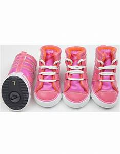 nike dog shoes pet shoes dog products pinx pets With dog shoes nike