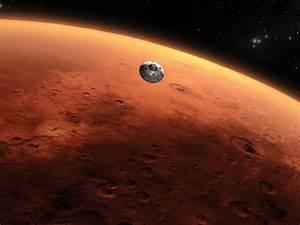 Curiosity's Secrets: The Hidden Features of NASA's Mars ...
