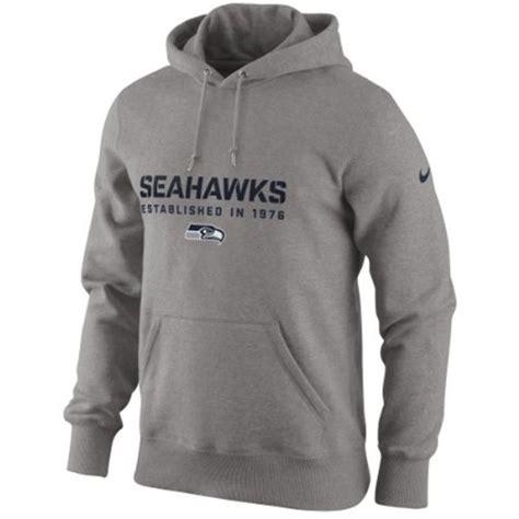 nike seattle seahawks est  adult  large xxl team