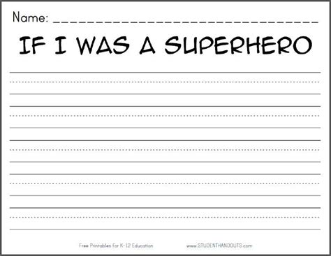 worksheets 4th grade free printable