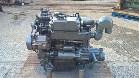 yanmar 3jh25a for sale uk yanmar used boat sales yanmar engines for sale yanmar 3jh25a 25hp