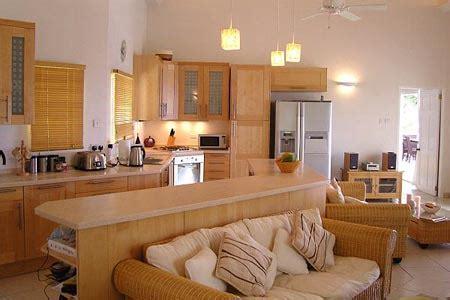 kitchen and living room colors mutfak ve salon bir arada yapı dekorasyon 360 7678