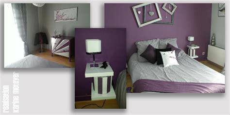 quelle couleur pour une chambre d adulte quelle couleur pour une chambre adulte 6 couleur
