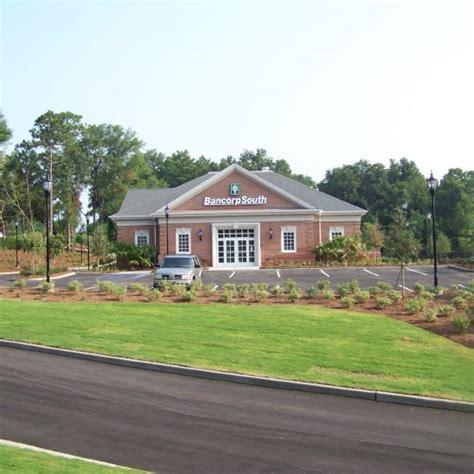 Office Depot Hours Mobile Al by Projects Gaillard Builders