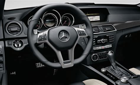 Tableau De Bord Mercedes Classe B