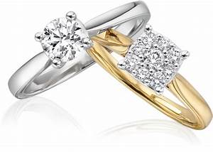 how to make sure you bought the perfect wedding ring With wedding rings pairs sale