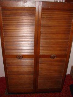 portable linen closet wardrobe closet portable closet wood 1612