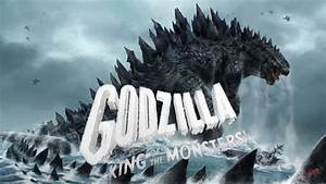 Godzilla: King of Monsters – Movie Extras Auditions for 2018